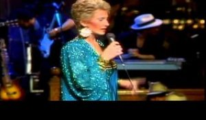 Billy Craddock and Tammy Wynette | Live at Church Street Station