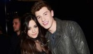 Timeline of Shawn Mendes and Camila Cabello's Relationship | Billboard News