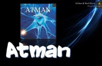 Atman - Album | 2019 | Bhajan | Bhakti Geet | AiR - Atman in Ravi | Yellow & Red Music