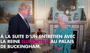 Boris Johnson Premier ministre : Une star de Game of Thrones ne s'en remet pas