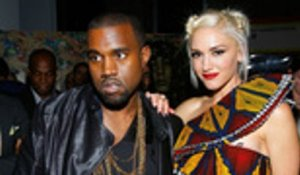 "Gwen Stefani Asks Kim and Kanye For Full ""Don't Speak"" Sunday Service Cover 