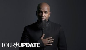 Tech N9ne Releases 20th Studio Album 'Planet'