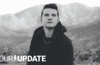 Witt Lowry Chases His Passion in Music