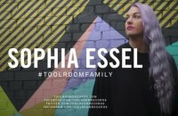 Sophia Essel - Toolroom Family - (DJ Mix)