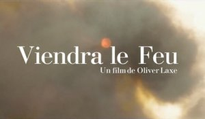 Viendra le feu (2019) Streaming VOST-FRENCH