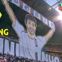 Zapping de la 2ème journée - Ligue 1 Conforama / 2019-20