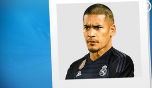 OFFICIEL : Alphonse Areola file au Real Madrid