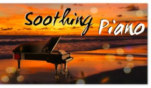 Soothing Piano - Relaxing Instrumental Classical Music