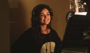 Lucy Hale - Introducing Lucy Hale