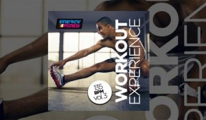E4F - Workout Experience 135 Bpm Vol. 03 - Fitness & Music 2018