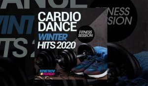 E4F - Cardio Dance Winter Hits 2020 Fitness Session - Fitness & Music 2019