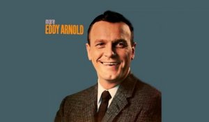 Eddy Arnold - More Eddy Arnold - Vintage Music Songs
