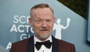 Jared Harris on the Spider-Man Spinoff 'Morbius'