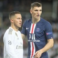Thomas Meunier et sa prolongation de contrat