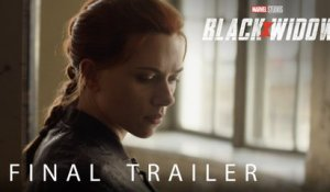 Marvel Studios' Black Widow _ Final Trailer_1080p