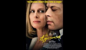 LES APPARENCES (2019) HD 1080p x264 - French (MD)