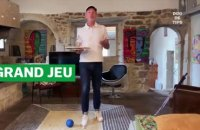 #Golfezchezvous : Duo de tips (n°12)