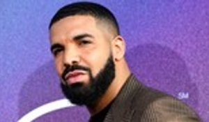 Drake Reveals New Details About Upcoming Album | Billboard News