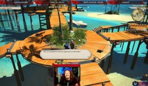 [Multigaming] Tchat sur Twitch (27/04/2020 16:06)
