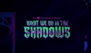 What We Do In The Shadows - Promo 2x05