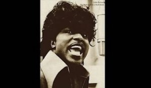 Little Richard - Fantastic Collection (Best Songs) - All the Famous Masters