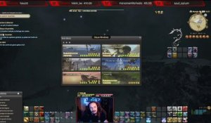 [Multigaming] Tchat sur Twitch (01/06/2020 15:35)