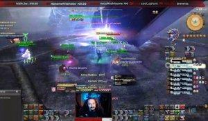 [Multigaming] Tchat sur Twitch (10/06/2020 22:28)