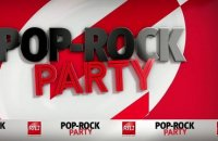 The Brand New Heavies, The Beatles, Jamiroquai dans RTL2 Pop-Rock Party by RLP (03/07/20)