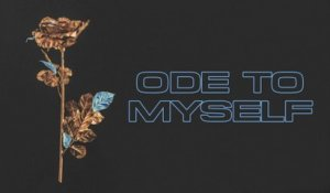 Ellie Goulding - Ode To Myself