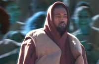 How Should We Talk About Kanye's Bipolar Disorder?