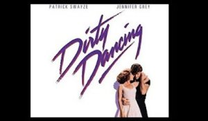 Dirty Dancing : Un nouveau remake, avec Jennifer Grey
