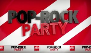 Surf Mesa, X Ambassadors, Bastille dans RTL2 Pop-Rock Party by Loran (28/08/20)