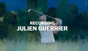 Recording : Julien Guerrier