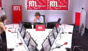 Le journal RTL de 20h du 15 septembre 2020