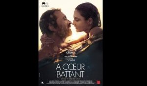 À CŒUR BATTANT (2019) HD Streaming VF