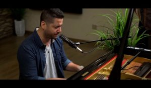 Drops of Jupiter - Train (Boyce Avenue piano acoustic cover)