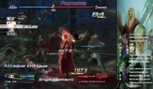 The Last Remnant (Twitch Only) (20/09/2020 22:09)