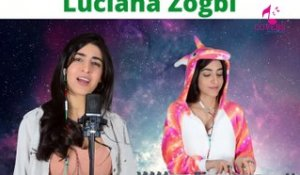 The Neighbourhood - Sweater Weather (Luciana Zogbi Cover)