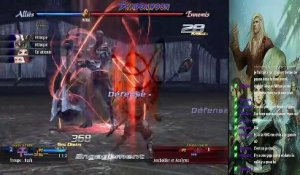 The Last Remnant (Twitch Only) (22/09/2020 02:20)