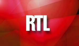 Le journal RTL du 05 octobre 2020