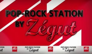 The Rolling Stones, London Grammar, Black Sabbath dans RTL2 Pop Rock Station (25/10/20)