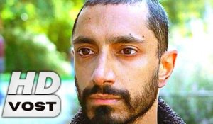 SOUND OF METAL Bande Annonce VF (Drame, 2020) Riz Ahmed