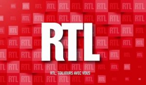 Le journal RTL de 11h du 14 novembre 2020
