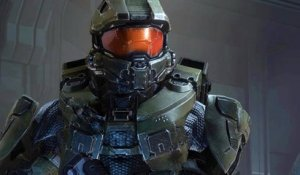 HALO 4 PC : Bande Annonce Officielle The Master Chief Collection
