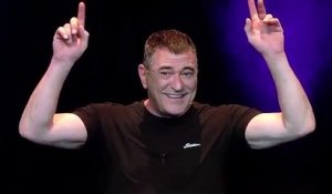 BIGARD REMET LE PAQUET - Bonus Best of (2010) !