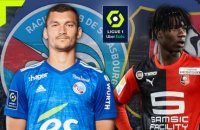 Strasbourg-Rennes : les compositions probables