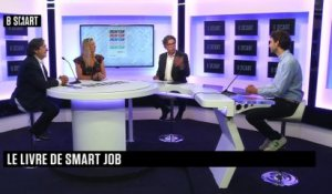 SMART JOB - SMART JOB, 6e partie du 11 septembre 2020