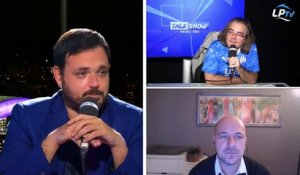 OM Talk Show : On touche au onze ou pas ?