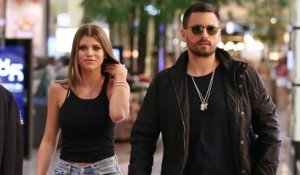Scott Disick Admits LOVING Kourtney Kardashian More Than Anything In The World!
