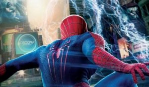 The Amazing Spider-Man 2 : Le coup de coeur de Télé7